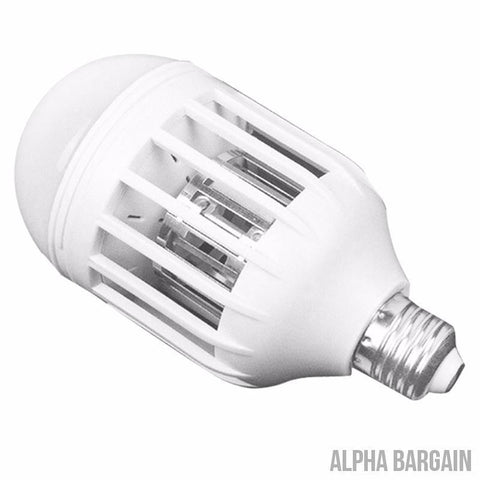 Image of Bulb Zapp™ Alpha Bargain