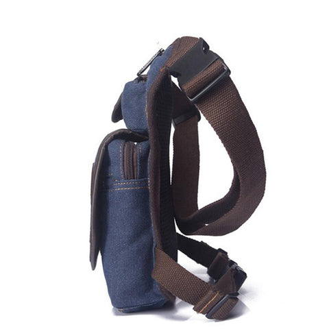 Image of High Quality Leg Bag