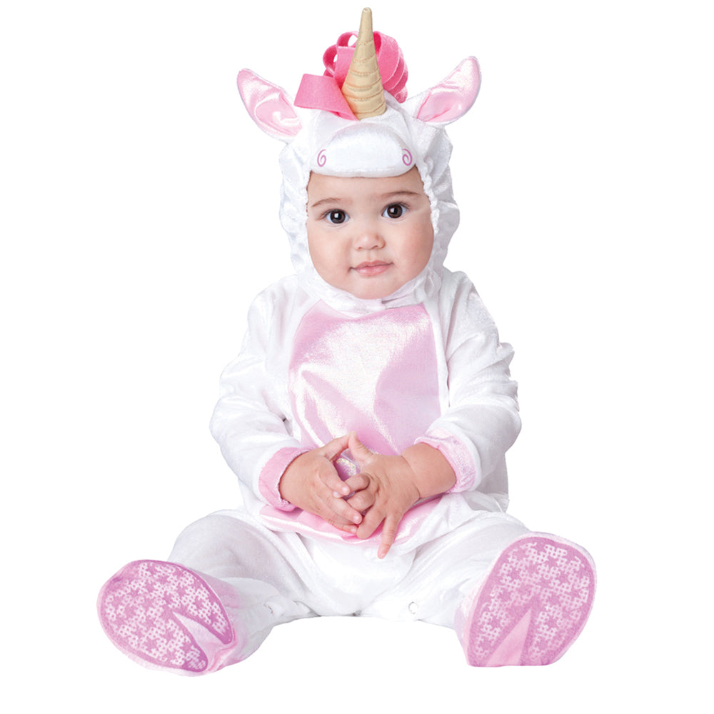 Magical Unicorn Toddler 12-18