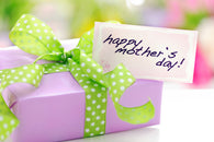 Mother's Day - 11th March