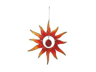 sunburst suncatcher