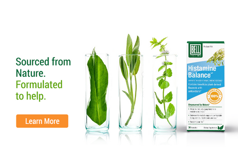 Bell Lifestyle Products   Natural Health Supplements – Bell