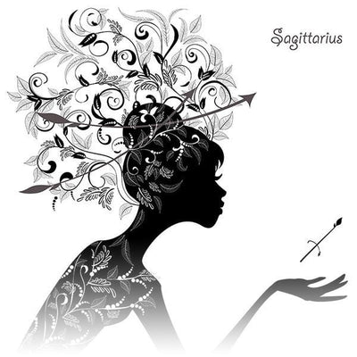 Sagittarius Collection- Astrologia Store