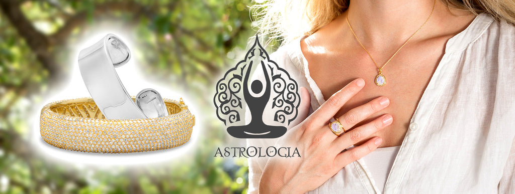 Astrologia-store