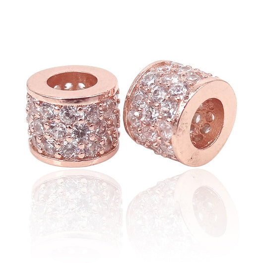 Rose Spacers