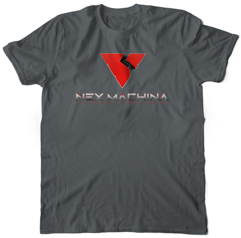 Nex Machina Shirt