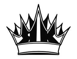 Rising Kings Clothing