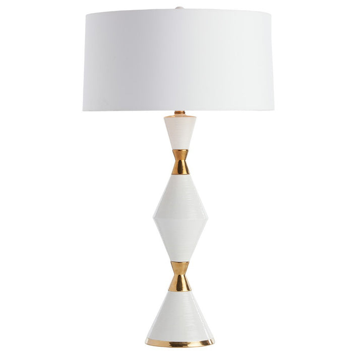 Arteriors Adair Lamp
