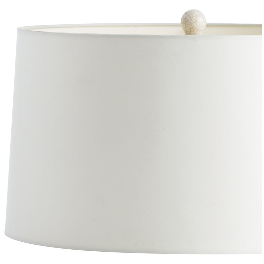 Arteriors Parkston Lamp