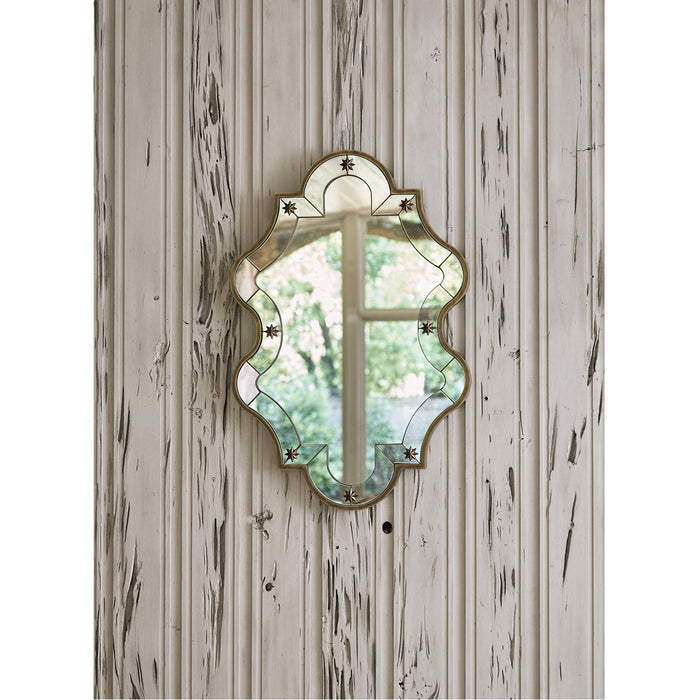 Ambella Home Luca Mirror