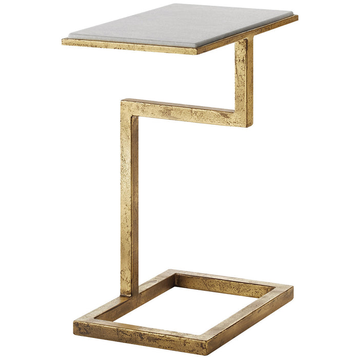 Ambella Home Detour Side Table