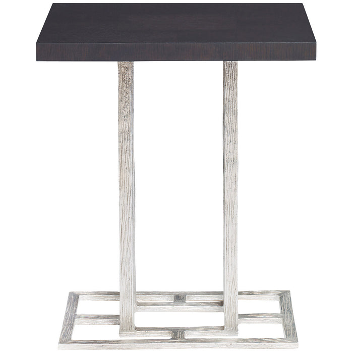 Ambella Home Tower Pull Up Table