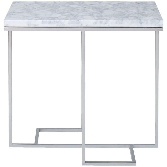 Ambella Home Junction Table
