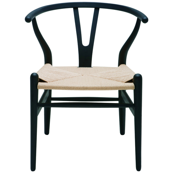 Nuevo Living Alban Dining Chair