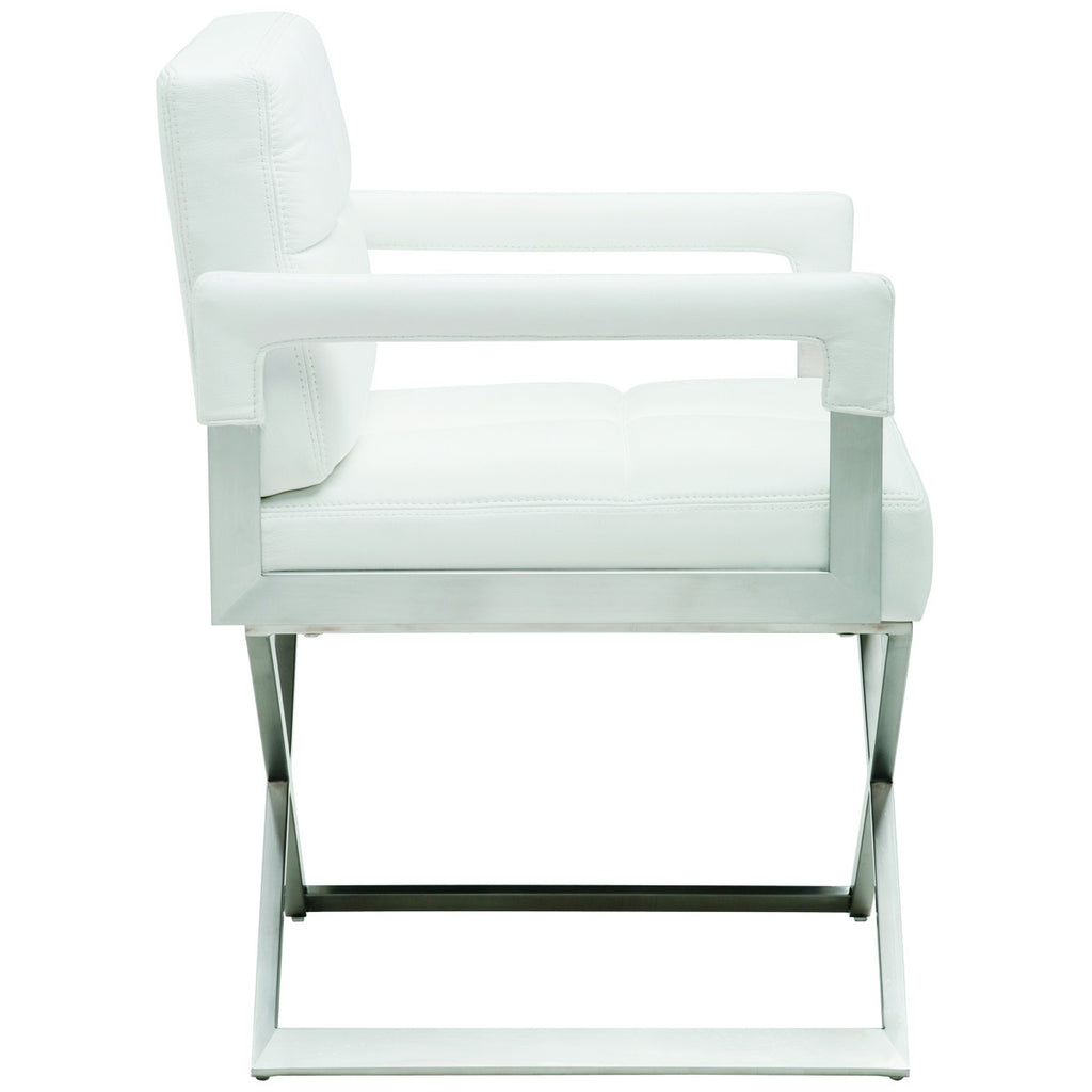 Nuevo Living Jack Dining Chair