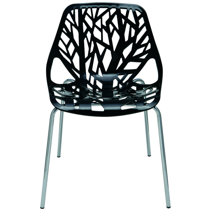 Nuevo Living Fauna Dining Chair