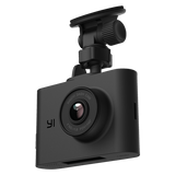 YI Nightscape Dash Cam