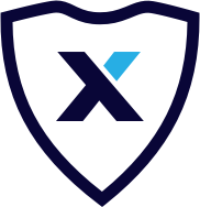 Extend Protection Plan - Digital Camera