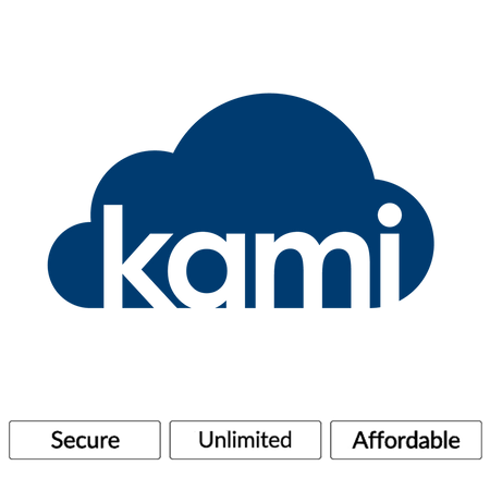 Kami Cloud