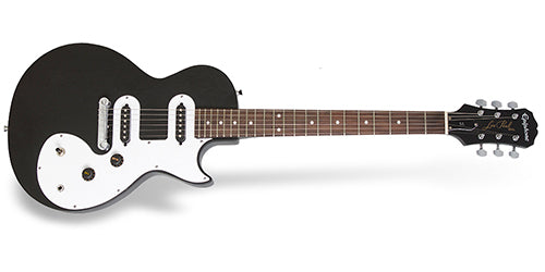 Product Feature: Epiphone Les Paul SL