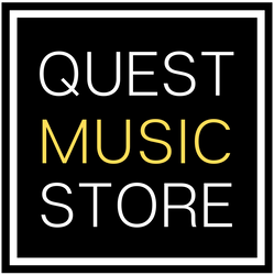 Quest Music Store