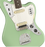 Fender American Original '60s Jaguar, Rosewood Fingerboard, Surf Green - Quest Music Store