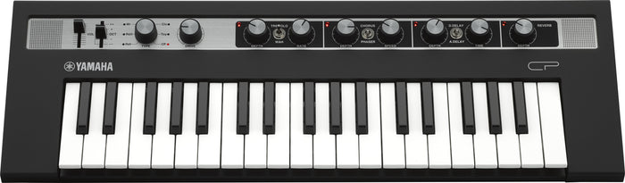 Yamaha Reface Series - CP Portable Electric Piano