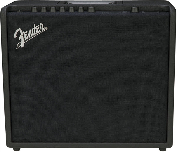 Fender Mustang GT 100 Guitar Amp - Quest Music Store