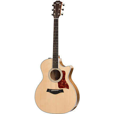 Taylor 414ce - Quest Music Store