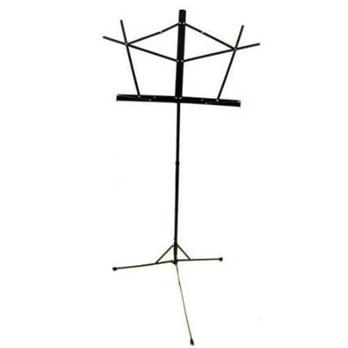 Selmer 450SBK Folding Music Stand w. Bag