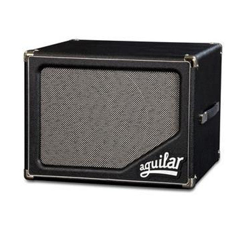 Aguilar SL 112 Super Light Bass Cabinet