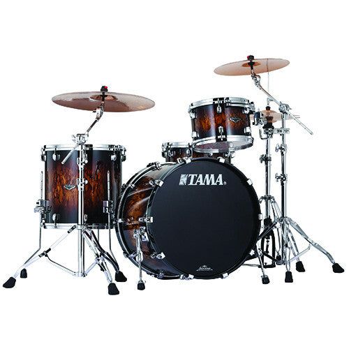 Tama Starclassic Performer B/B Drum Set Shell Pack