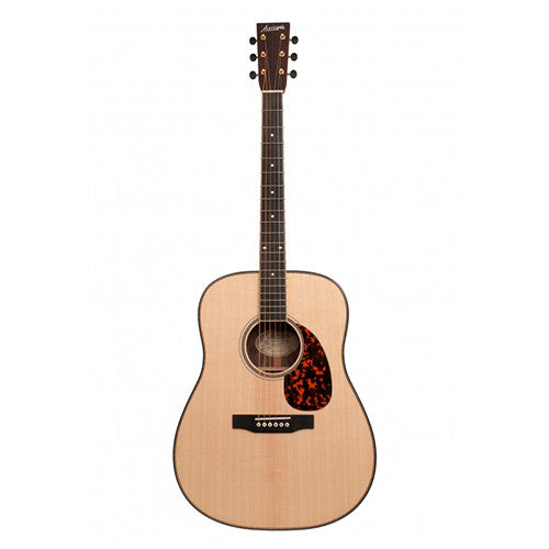 Larrivee D-60 Traditional Series Acoustic Guitar