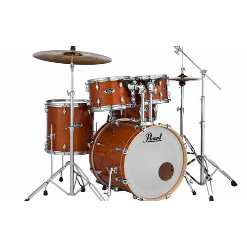 Pearl Export EXL - Drum Kit