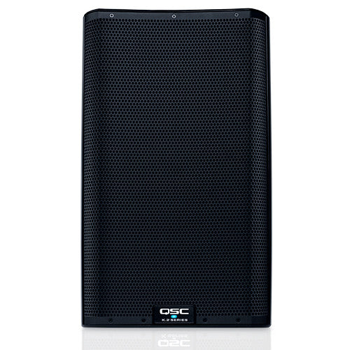 QSC K12.2 2000W Powered Speaker