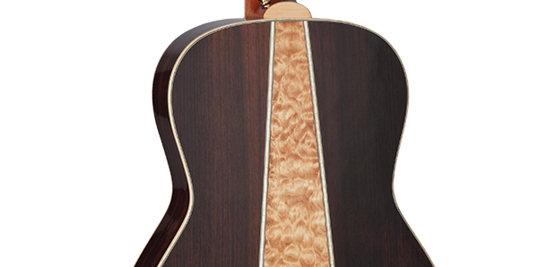 Takamine GY93-NAT - Quest Music Store