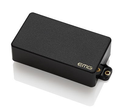 EMG Pickups - 85 Active Humbucker - Quest Music Store