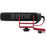 Rode VideoMic Go Camera Microphone
