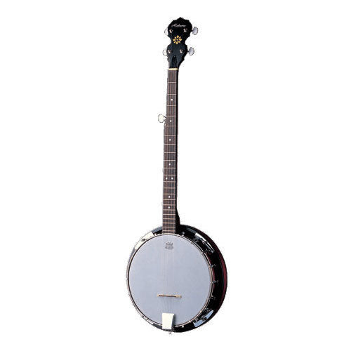 Alabama ALB10 - 5 String Banjo