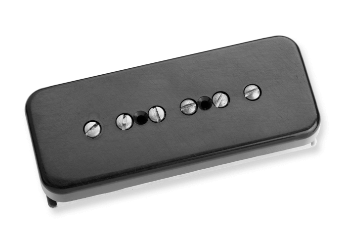 Seymour Duncan Antiquity P90 - Neck - Quest Music Store
