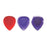 Dunlop Stubby Pick Pack - Quest Music Store