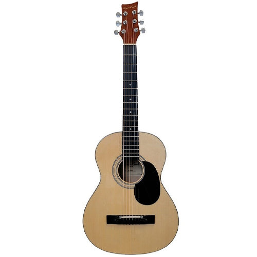 Beaver Creek BCTD601 3/4 Size Acoustic Guitar