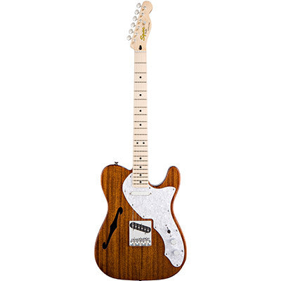 Squier Classic Vibe Telecaster Thinline - Quest Music Store