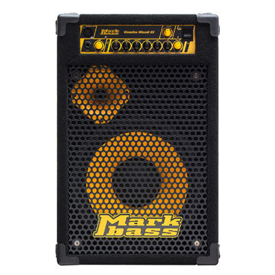 Markbass - CMD 121H Bass Combo - Quest Music Store