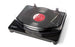 ION Classic LP - USB Conversion Turntable for Mac & PC