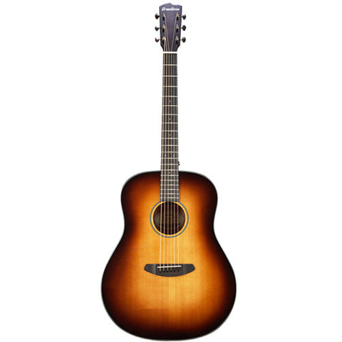 Breedlove DCD21S Discovery Dreadnought SB - Quest Music Store