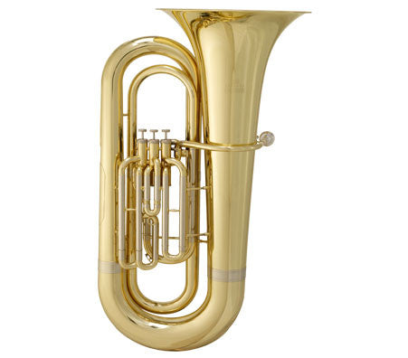 Eastman EBB331 Tuba - Quest Music Store