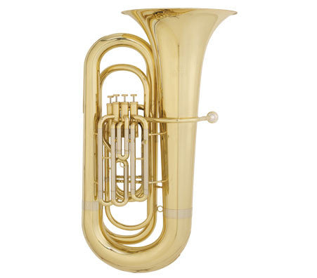 Eastman EBB431 Tuba - Quest Music Store