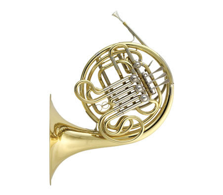 Eastman EFH420 French Horn - Quest Music Store
