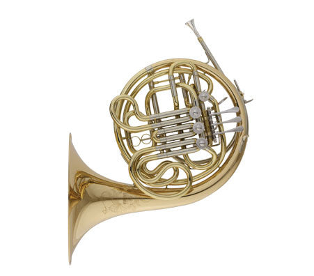 Eastman EFH520 French Horn - Quest Music Store